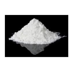 16- Maltodextrin